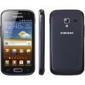Samsung galaxy ace 2 i8160 repuestos