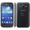 Samsung galaxy ace 3 s7270 repuestos