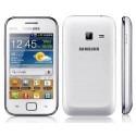 Samsung galaxy ace duos s6802 repuestos