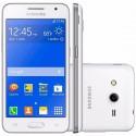 Samsung galaxy core 2 g355 repuestos