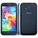 Samsung galaxy core prime g360 repuestos