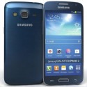 Samsung galaxy express 2 g3815 repuestos