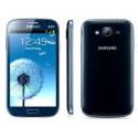 Samsung galaxy grand duos i9082 repuestos
