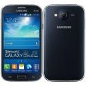 Samsung galaxy grand neo i9060 repuestos