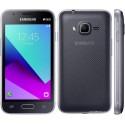 Samsung galaxy j1 mini prime j106f repuestos