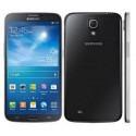 Samsung galaxy mega 6.3 i9200 repuestos