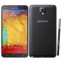 Samsung galaxy note 3 neo n7505 repuestos