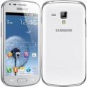 Samsung galaxy trend duos s7560 repuestos