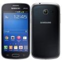 Samsung galaxy trend s7392 repuestos