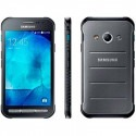 Samsung galaxy xcover 3 g388 repuestos