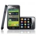 Samsung galaxy s i9000 repuestos