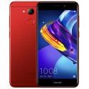 Huawei honor v9 play honor 6c pro repuestos