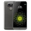 LG G5 H850 repuestos