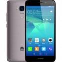 Huawei GT3 Honor 5c Honor 7 Lite repuestos