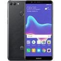 Huawei Y9 repuestos