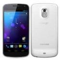 Samsung Galaxy Nexus I9250 repuestos