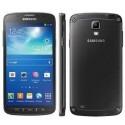 Samsung Galaxy S4 Active I9295 repuestos