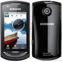 Samsung S5620 repuestos