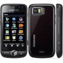 Samsung S8000 repuestos
