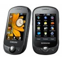 Samsung c3510 repuestos