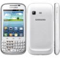 Samsung Galaxy Chat B5330 repuestos