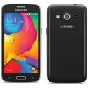 Samsung Galaxy Core 4G G386F repuestos
