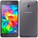 Samsung Grand Prime G530 repuestos
