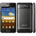 Samsung Galaxy R Z I9103 repuestos