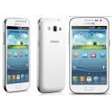 Samsung Galaxy Win I8552 repuestos