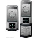 Samsung U900 repuestos