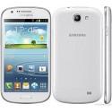 Samsung Galaxy Express I8730 repuestos