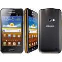 Samsung Galaxy Beam I8530 repuestos