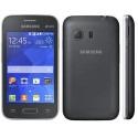 Samsung Galaxy Young 2 G130 repuestos