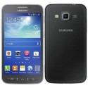 Samsung Galaxy Core Advance I8580 repuestos