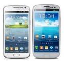 Samsung Galaxy Premier I9260 repuestos