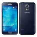 Samsung Galaxy S5 Neo G903 repuestos