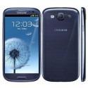Samsung Ativ S I8750 repuestos