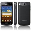 Samsung Galaxy W I8150 repuestos