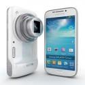 Samsung Galaxy S4 Zoom repuestos