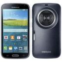 Samsung Galaxy K Zoom C115 repuestos