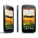 HTC One S Z520E repuestos