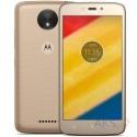 Motorola Moto C Plus XT1723 repuestos
