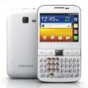 Samsung Galaxy y Pro B5510 repuestos