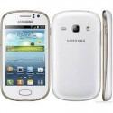 Samsung Galaxy Fame S6810 repuestos