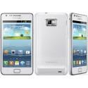Samsung Galaxy S2 Plus I9105P repuestos