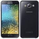Samsung Glaxy E5 E500 repuestos