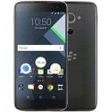 Blackberry Dtek60 repuestos