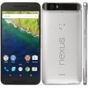 Huawei Google Nexus 6P repuestos