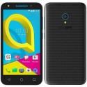 Alcatel U5 3G repuestos