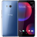 HTC U11 Eyes repuestos
